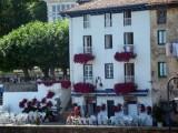hotel_el_puerto.jpg