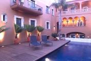 hotel_gran_claustre.jpg