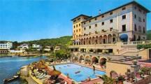 hotel_hospes_maricel.jpg