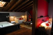 hotel_iribarnia.jpg
