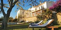 hotel_la_fuente_de_la_higuera[2].jpg
