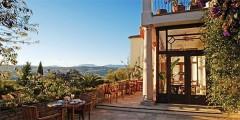 hotel_la_fuente_de_la_higuera.jpg