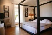 hotel_la_malcontenta_una_de_les_fantastiques_habitacions_de_l_hotel.jpg
