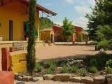hotel_la_parada_del_compte[2].jpg