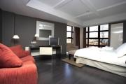hotel_la_trufa_negra.jpg