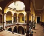 hotel_las_casas_de_la_juderia.jpg