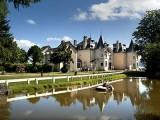 hotel_le_chateau_d_orfeuillette.jpg