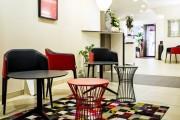 hotel_le_pere_leon.jpg