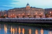 hotel_maria_cristina_exterior_de_l_hotel_maria_cristina_de_donostia.jpg