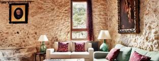 hotel_mas_de_la_serra.jpg