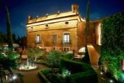 hotel_mas_la_boella.jpg