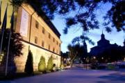 hotel_monasterio_benedictino_exterior_del_monestir.jpg