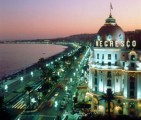 hotel_negresco.jpg