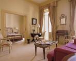 hotel_orfila_relais_chateau.jpg