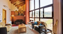 hotel_palacio_del_obispo.jpg