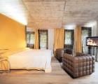 hotel_palome[2].jpg