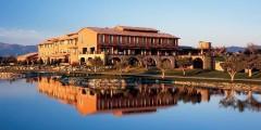 hotel_peralada_wine_spa_golf.jpg