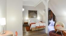 hotel_regent_petite_france_habitacions[2].jpg