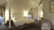 hotel_regent_petite_france_habitacions.jpg
