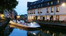 hotel_regent_petite_france_vista_des_del_riu.jpg