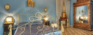 hotel_restaurant_casa_ceremines.jpg