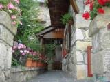 hotel_rural_el_xalet_de_taull.jpg