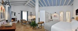 hotel_san_lorenzo_-_adults_only_habitacio_amb_llar_de_foc.jpg