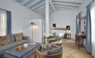 hotel_san_lorenzo_-_adults_only_habitacio_moderna.jpg