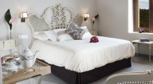 hotel_sant_pere_del_bosc[3].jpg