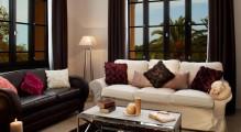 hotel_sant_pere_del_bosc[5].jpg