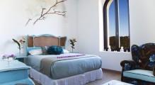 hotel_sant_pere_del_bosc.jpg