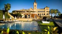 hotel_sant_pere_del_bosc_l_edifici_modernista_de_l_hotel.jpg