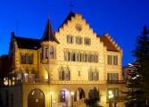 hotel_sant_roc.jpg