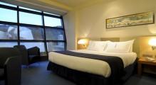 hotel_silken.jpg