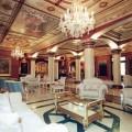 hotel_spa_convento_i.jpg