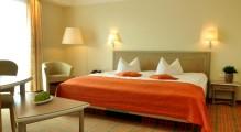hotel_stadt_munchen_habitacio.jpg