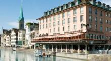 hotel_storchen_l_hotel_vist_des_del_riu.jpg