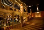 hotel_termal_burgo_de_osma.jpg