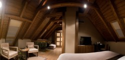 hotel_val_de_neu.jpg