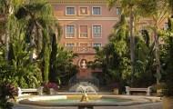 hotel_villa_padierna.jpg