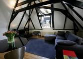 hotel_vondel_amsterdam.jpg