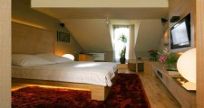 hotel_wentzl.jpg