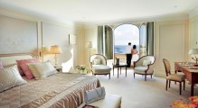 intercontinental_carlton_cannes[3].jpg