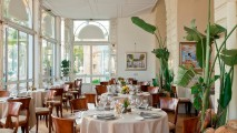 intercontinental_carlton_cannes_restaurant_del_carlton_de_canes.jpg