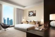 kempinski_residences_suites.jpg