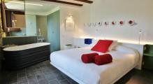 la_demba_art-hotel.jpg