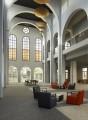 le_meridien_ra_beach_hotel_spa_amplis_espais_de_l_edifici.jpg