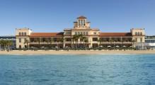 le_meridien_ra_beach_hotel_spa_vista_de_l_hotel_des_de_la_platja.jpg