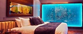 le_monde_hotel.jpg