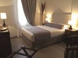 le_petit_boutique_hotel.jpg
